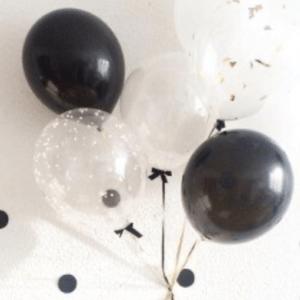 Гелиевые шары №237 - Фото 54