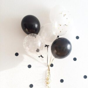 Гелиевые шары №237 - Фото 53